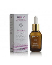 Ferulac Serum