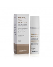 Kojicol Plus Gel Despigmentante
